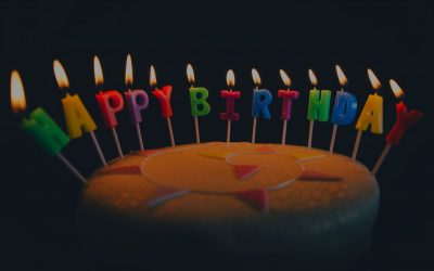 Celebrating One Year of DevOpsChat